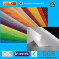 2015 High Quality Pp Nonwoven Fabric,Biodegradable Nonwoven Fabric,Pp Nonwoven Fabric Price