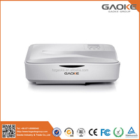 Buy wholesale direct from China portable DLP projector