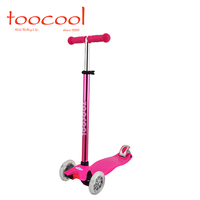 China Factory Trontinette Scooter For Childs
