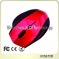 Best cheap 2014 6D Delux ergonomics wired usb gaming mouse computer accessories computer mouse