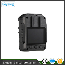 Eeyelog awesome digital law enforcement portable camera for wholesales
