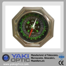 islamic qibla direction finder muslim qibla direction compass