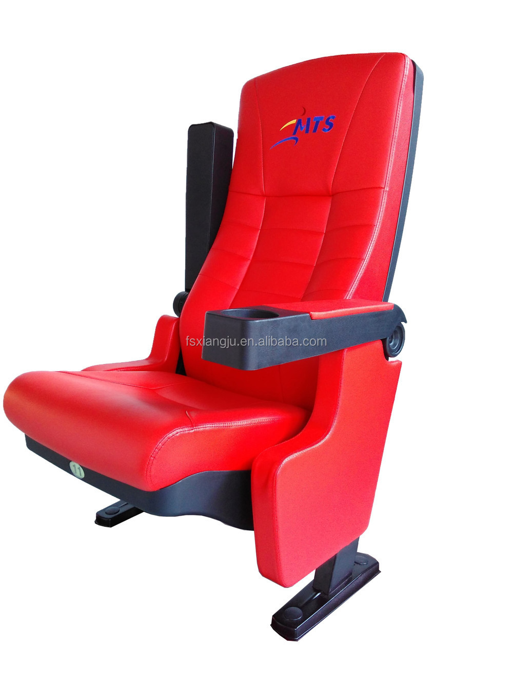 Good Quality Movie Theater Seat For Sale Cinema Chairs Prices Buy Cinema Ch