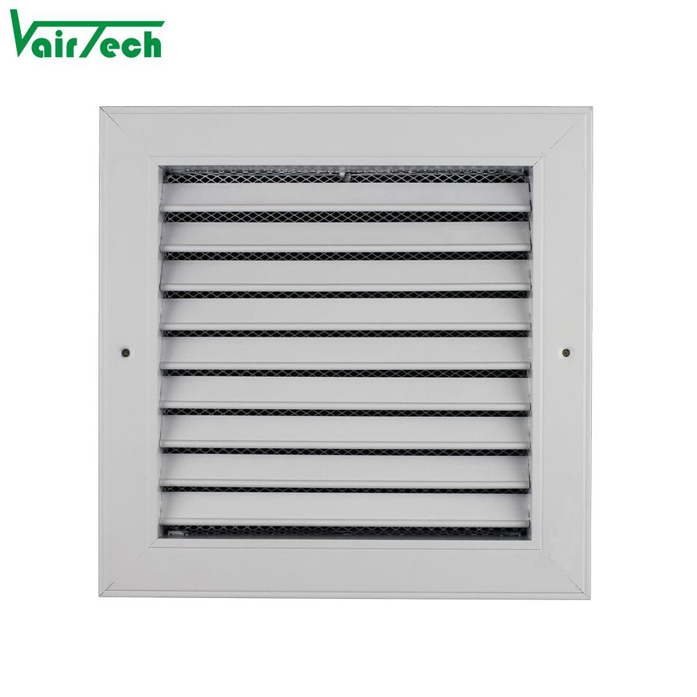 aluminum antique ventilation air door grille air vent for aluminum rh alibaba com