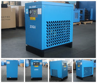 Mini Refrigerated Compressed Air Dryer