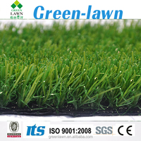 2017 China Artificial Landscape Grass Home