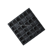 The best plastic trench drain grating cover gold supplier