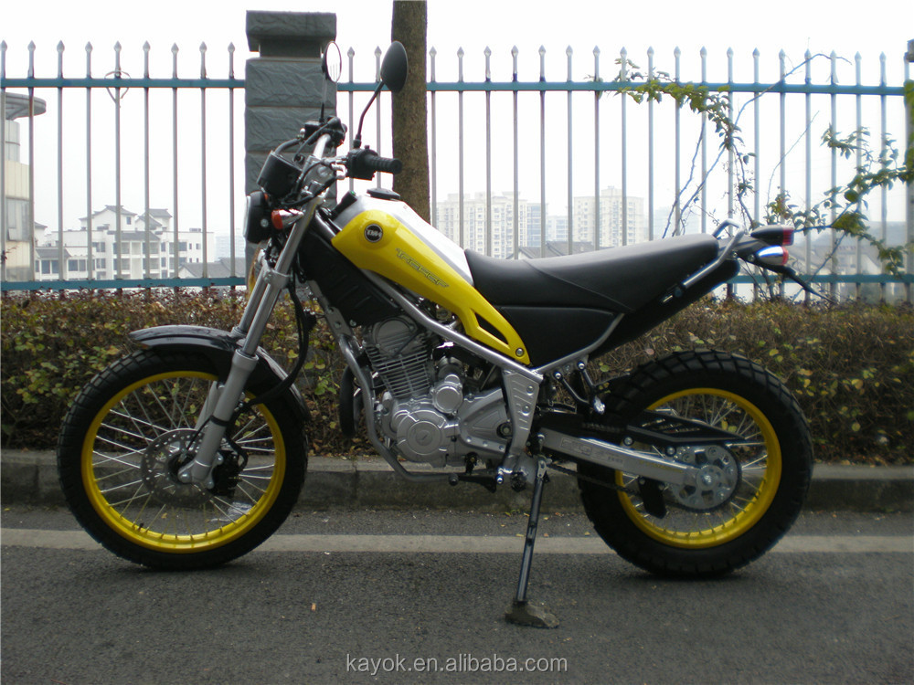 Mini Motorcycle 150cc For Sale KM150GY-6