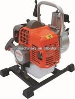 Water pumps two stroke for drip irrigation QGZ25-30E