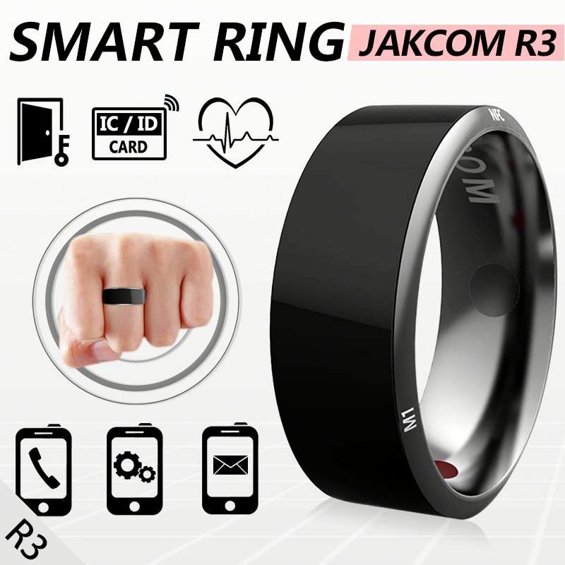 Jakcom R3 Smart Ring Security Protection Locks Laptop Computer Cctv Camera System Unlocked Smart Phones