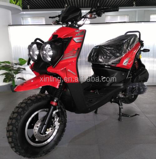 2017 hot sale cheap 150cc 50cc 125cc gasoline scooter ,moped,fashion scooter, petrol scooter