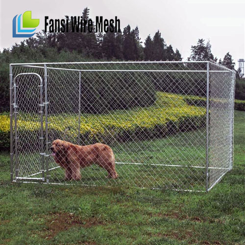 Anping Fournisseur Portable Chien Cage Pas Cher Robuste Clotures Pour Chien Cage Commerciale Clotures Pour Chien Cage A Vendre Buy Portable Dog Cage Cheap Heavy Duty Fences For Dog Cage Commercial Fences For Dog