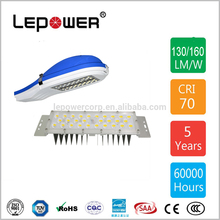 China Manufacturer 50W Module For Led Flood Light / Street light Replacement SKD