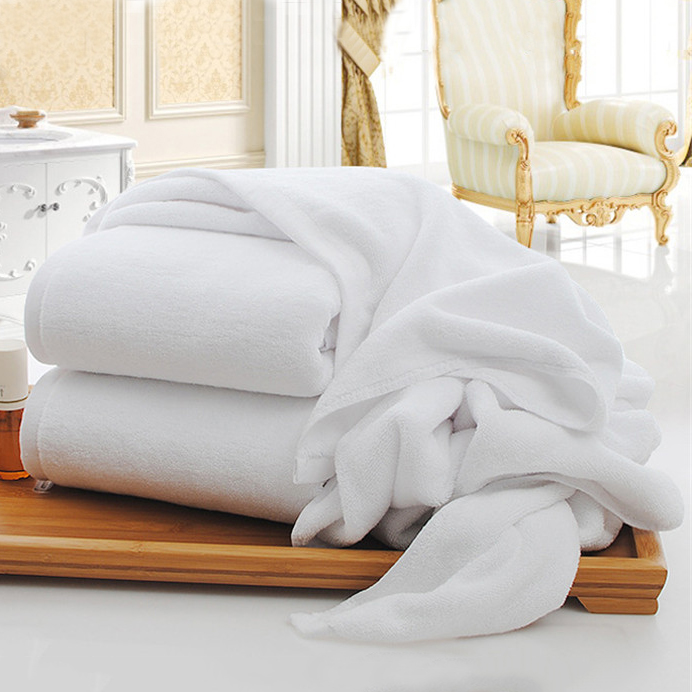 Wholesale 100 Cotton Cotton Towel Online Buy Best 100