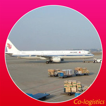 taobao dropshipping air cargo freight from china to Malawi ------Ben(Skype:colsales31)