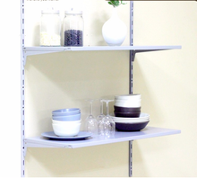 Factory Made Cheap Super Quality Useful Kitchen Shelving