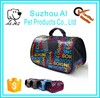 Dog Cat Outdoor Travel Portable Pet Carrier Bag