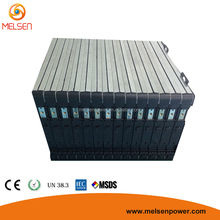 48v 72v 96v 144v lithium ion battery 1kwh 5 kwh 10kwh 20kwh 30kwh energy storage battery for EV and solar energy power system