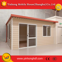 Granny Flats Different Sizes Kinds Main Supply