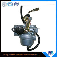 BOXER CT/CNG 100cc 135cc 175cc Bajaj pulsar 150cc Discover motorcycle carburetor Three wheel motorcycle part pulser scooter tvs