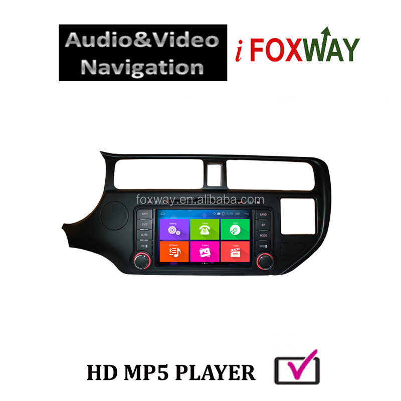 OEM ANDROID CAR PLAY support online music/video play, google services