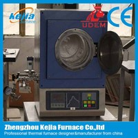 Buy lab electric arc furnace in China on Alibaba.com