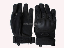 motorcycle riding gloves(GM -03 )