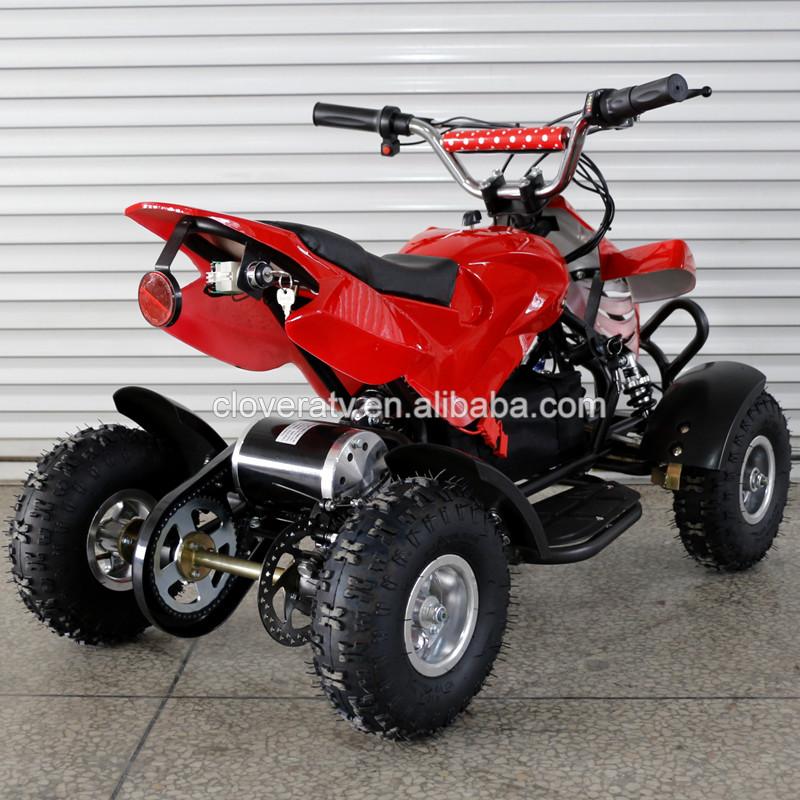 Electric Power 350W 36V Mini ATV.jpg