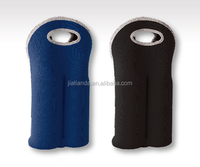 Double Neoprene Wine Carrier JLD-FRW