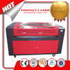60w 80w 100w 120w screen protector laser cutting machine 13090