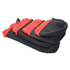 DSLR Camera Neoprene Lens Pouch Case/Cover/Bag for Canon for Nikon for Sony