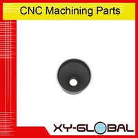 Precision CNC Turning mechanical engineering components