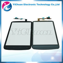cheap price digitizer for htc g14