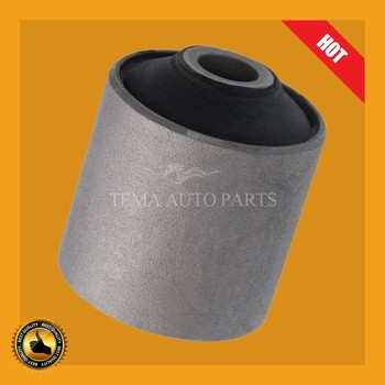 HOT Sale High Quality Factory Supply Rubber Bushing for TOYOTA 48702-0K010