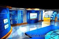 3d animation studio HD Virtual Studio