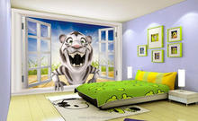 Great solar panel price 3d wall wallpaper modern kitchen design wallpaper 3d 3d tiger wallpaper allibaba com cartoon mural