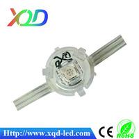 Buy Epistar waterproof 5050 SMD LED channel letters,12v led module ...