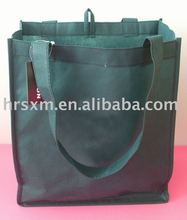 B511-13 Non-woven shopping bag