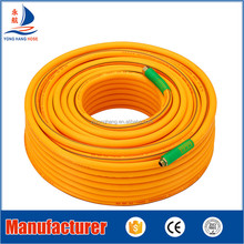 good quality 8.5mm pvc agricultural spray hose