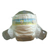 Super breathable happy baby cloth diaper manufacturers in China