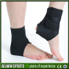 High quality sport safety neoprene ankle support brace feet protector