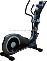 7000 Commercial Elliptical Cross Trainer