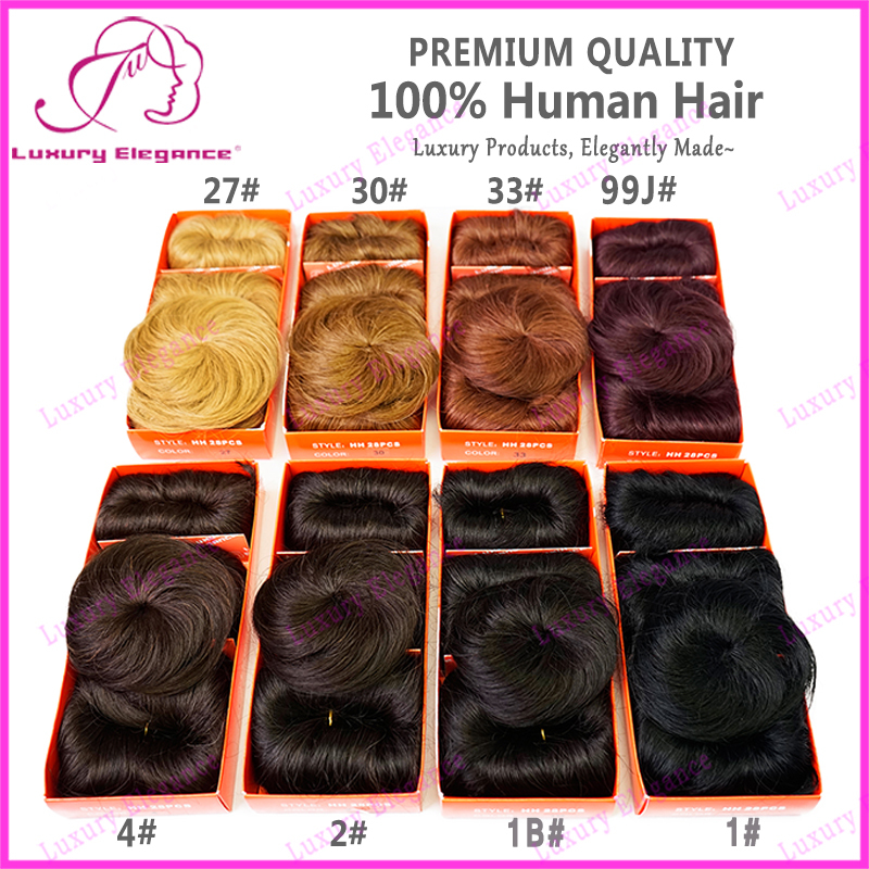 fashion bump hair style short brazilian human hair weave wine color 99j