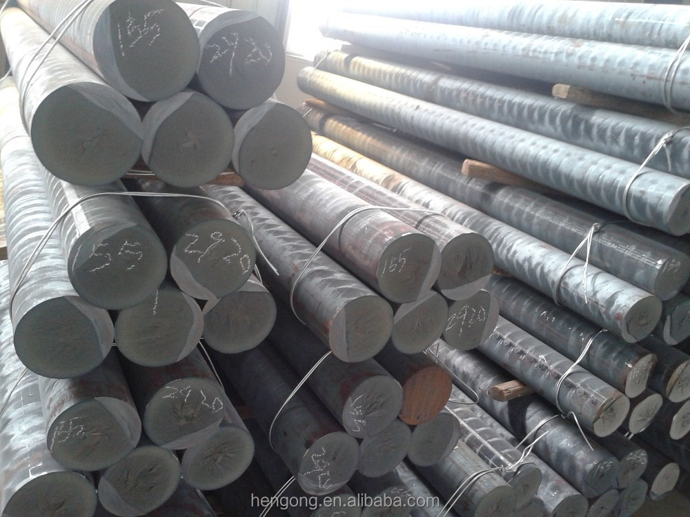 cast iron bar stock, cast iron nodular graphite, ductile cast iron