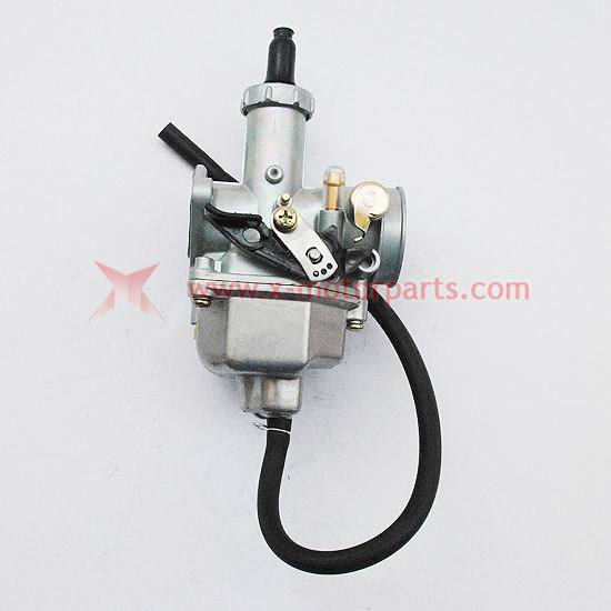 Carb for Honda ATV 3-Wheeler ATC185S ATC185 S Carburetor 1980-1983