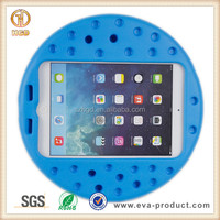 For iPad Mini With Retina Display Cover Shock Proof Child Friendly