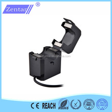 24mm Hole CT302S clamp on current transformer with CE