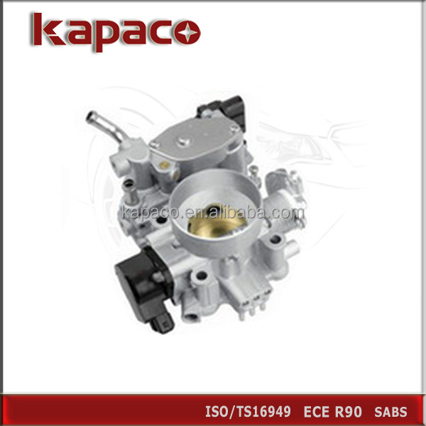 Kapaco electronic throttle body ACN46-307 for PROTON WIRA