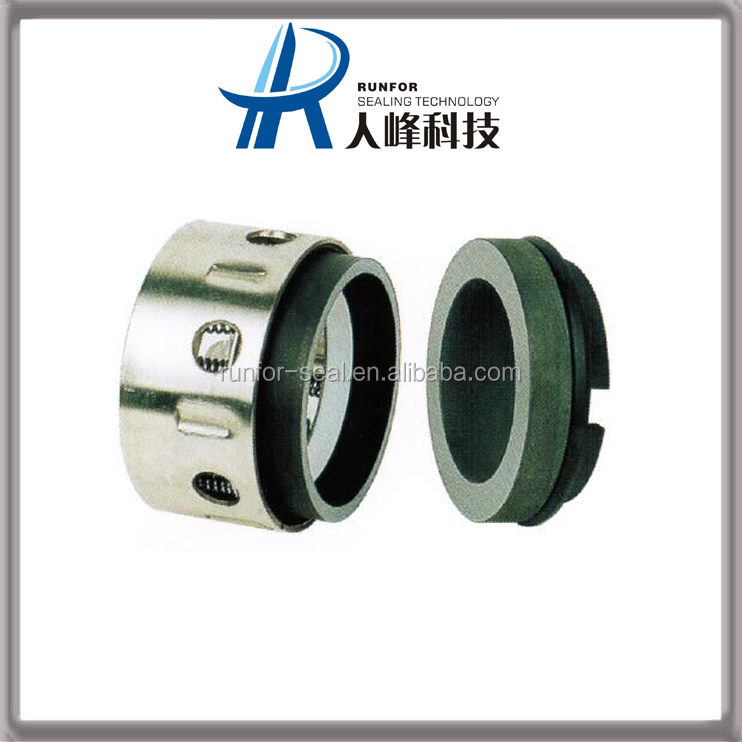 Mechanical seal John Crane 58U 59U mechanical seal <strong>O</strong> ring mechanical seal