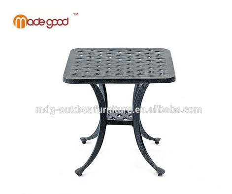 outdoor furniture wicker sun loungers dubai metal wire mesh leather thai outdoor furniture